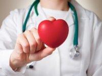 Kalp hastalığının 6 göstergesi