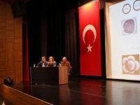 """Profesörden tartışılacak sözler : """"Kumalık Türk tipi taşıyıcı anneliktir"""""""