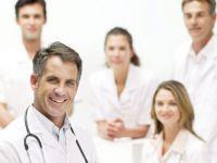 Doktorların hastalarına gizlice söylemek istediği 8 şey!