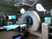 Türkiye'ye yeni beyin hastanesi geliyor