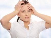 Migrende yeni tedavi dönemi: Migren aşısı