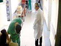 Doktorların 'Adamı hasta etme' kavgası