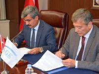 SGK ile TEB arasında imzalanan protokol güncellendi