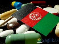 Türkiye, Afganistan'a tıp fakültesi ve sağlık bilimleri fakültesi açacak