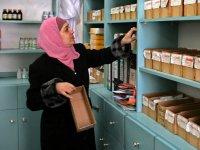 Gazze'de kanser ilaçları ve temel ilaçların yüzde 35'i tükendi