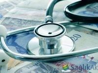 AB vatandaşları sağlık giderlerini karşılayamıyor