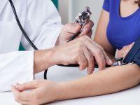 Aile Sağlığı Merkezleri haftasonu açık mı olacak?