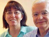 Eşini bıçaklayan doktor: Beni topluma kazandırın