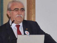 Prof. Dr. Bingür Sönmez: Diyet yapan hicaz makamı dinlesin