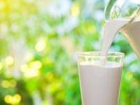 'Şeker hastaları iftar ve sahur arasında bol süt tüketilmeli'