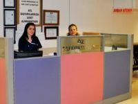 Eskişehir'de Kadın Sağlığı Danışma Merkezi açıldı