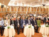 İzmir'de dijital hastane değerlendirme toplantısı