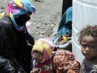 Yemen'de bin kişinin ölümüne neden olan salgın önlenebilirdi