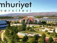 Cumhuriyet Üniversitesi 77 Sözleşmeli Personel Alacak