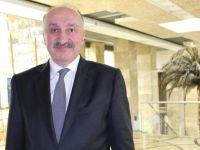 Prof. Dr. Turgut İpek 'Tip 2 diyabetin çaresini ilave ameliyatlarla çözdük'