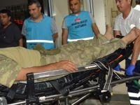 Sağlık Bakanlığı Manisa'daki asker zehirlenmelerinin nedenini açıkladı