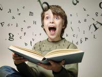 Çocuk ve yetişkinlerde artikülasyon bozukluğu ve fonolojik bozukluk