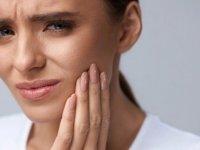 'Diş çürükleri kansere bile neden olabilir'