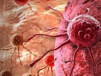 Kanser hastalarına kemoterapi yerine akıllı ilaç tedavisi