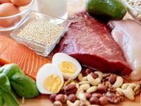 B12 vitamini ve ginkgo biloba ile dinç kalın
