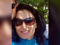 Koluna ilaç enjekte eden hemşire 3 gün sonra öldü