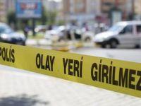 Otopark tartışması: Öğretmen, müdürü bıçakladı