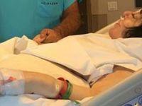 Nur Yerlitaş'ın sağlık durumuyla ilgili açıklama