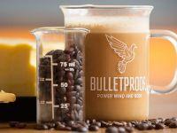 İşte son dönemlerin en popüler içeceği: Adan Zye kurşungeçirmez kahve ve kilo vermeye etkisi