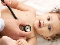 Çocukta kalp hastalığı 1 yaşına kadar tedavi edilmeli