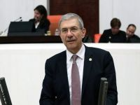 Yeni Bakan Ahmet Demircan kim? İşte genel cerrahi uzmanı yeni Sağlık Bakanı!
