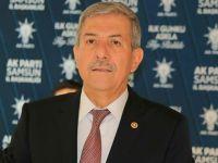 """Ahmet Demircan: """"Sağlıkta çıta yükselecek"""""""