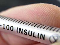 Şeker hastalığı diğer birçok hastalığın habercisi olabilir!