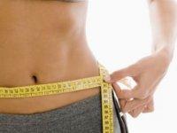 Nasıl kilo verilir? Kilo vermek için yapılması gerekenler