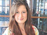 Hayırseverlerin destek verdiği genç kız ameliyat oldu