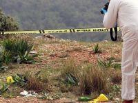 Ankara'daki gizemli cinayetin detayları ortaya çıktı