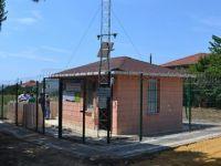 Depremi 3 ay önceden bildirecek ilk deprem istasyonu Silivri'de açıldı