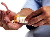 Viagra'da sağır kalma tehlikesi