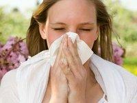 Antalya ve sahil bölgelerinde salgın hastalık iddiası