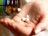 Tane ile ilaç uygulamasının hayata geçmesi ciddi sorunlar doğurur!