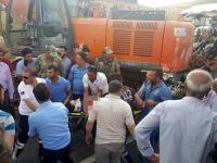 Ağrı'daki korkunç kaza sonrası valilikten açıklama