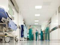 Hastane para ödemedi, tedarikçiler oksijen tüpü vermedi; 85 çocuğun fişi çekildi