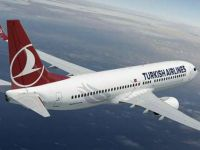 Uçakta şeker komasına giren yolcu hayatını kaybetti