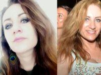 Antalya'da korkunç olay! Evine giren küçük çocuk, kadını 8 kez bıçakladı!