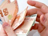 Çoklu doğum yapan muhtaç ailelere aylık ödeme yapılacak