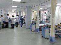 Sağlık kurumları, 6 yıl sonra yeniden tek çatı altında toplanıyor