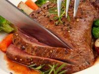 Fazla et tüketimini vücuda zarar veriyor!