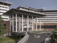 Adana Şehir Hastanesi'nde Diyabet Okulu