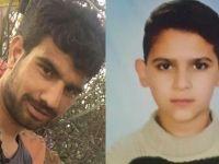Sultangazi'de kaybolan çocuk komşusu tarafından vahşice öldürülmüş