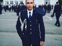 İstanbul'da polise saldırı! Acı haber hastaneden geldi