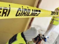 Üniversiteli Feray'ın sır ölümü...Polis sevgilisi gözaltına alındı
